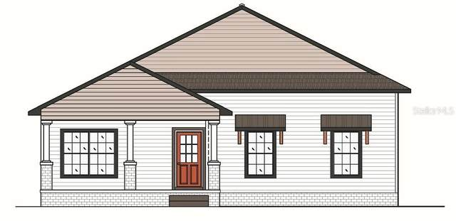 714 N Wheeler Street, Plant City, FL 33563 (MLS #T3255202) :: Premium Properties Real Estate Services
