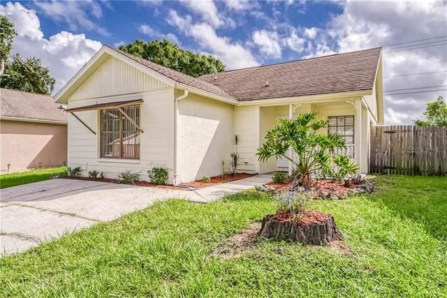 4630 E Eastwind Drive, Plant City, FL 33566 (MLS #T3256362) :: Premium Properties Real Estate Services