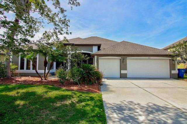 12631 20TH Street E, Parrish, FL 34219 (MLS #T3256602) :: Medway Realty