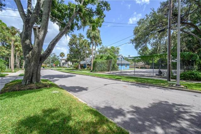 5104 W Evelyn Drive, Tampa, FL 33609 (MLS #T3256675) :: Pepine Realty