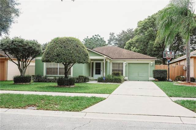 308 Benson Street, Valrico, FL 33594 (MLS #T3257795) :: The Figueroa Team