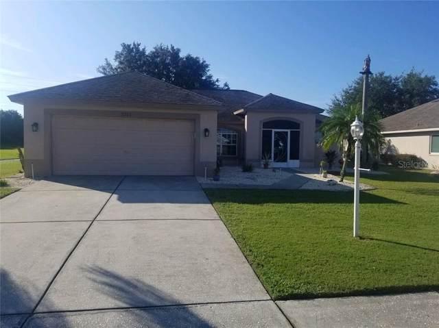 2511 Runningbrooke Way, Sun City Center, FL 33573 (MLS #T3257849) :: Dalton Wade Real Estate Group