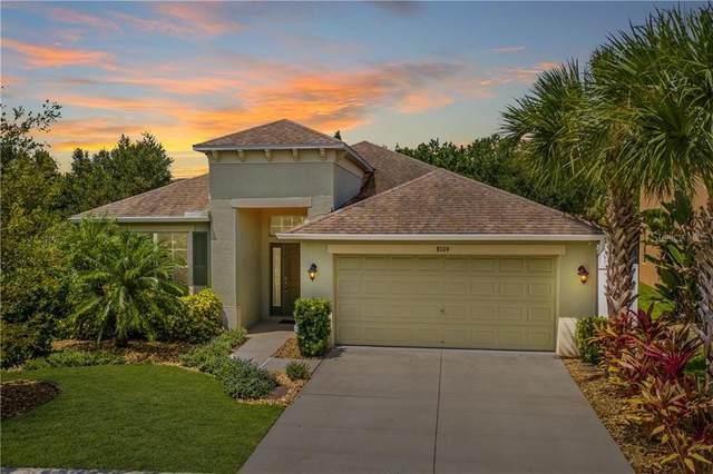 8709 Deep Maple Drive, Riverview, FL 33578 (MLS #T3257874) :: BuySellLiveFlorida.com
