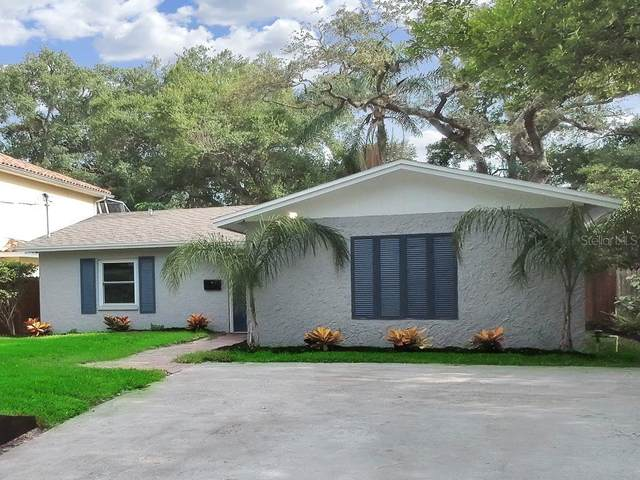 3118 W San Juan Street, Tampa, FL 33629 (MLS #T3257884) :: The Duncan Duo Team