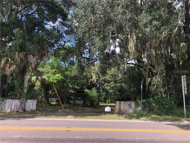 Address Not Published, Valrico, FL 33594 (MLS #T3260978) :: Team Borham at Keller Williams Realty