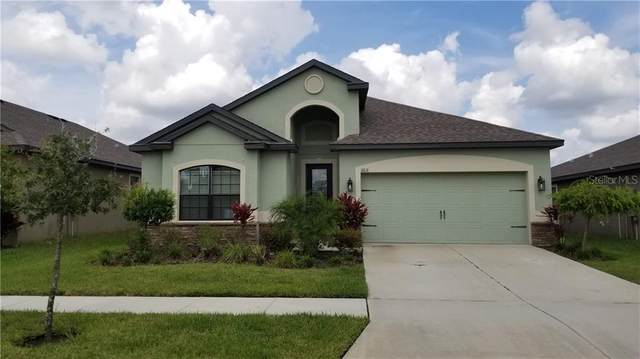 Address Not Published, Riverview, FL 33579 (MLS #T3262524) :: Zarghami Group
