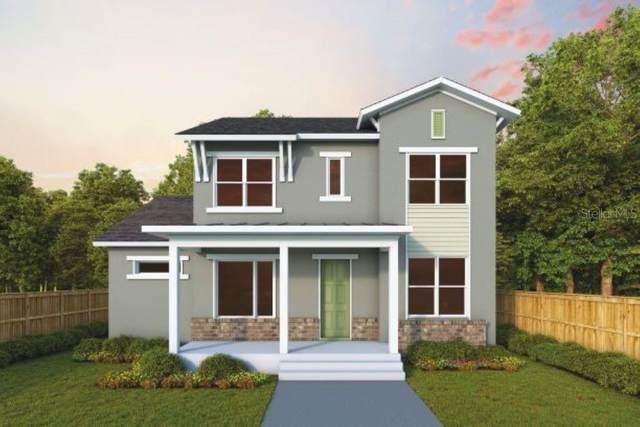 14768 Walcott Avenue, Orlando, FL 32827 (MLS #T3262588) :: RE/MAX Premier Properties