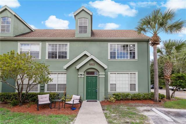 9106 Lake Chase Island Way, Tampa, FL 33626 (MLS #T3263508) :: Cartwright Realty