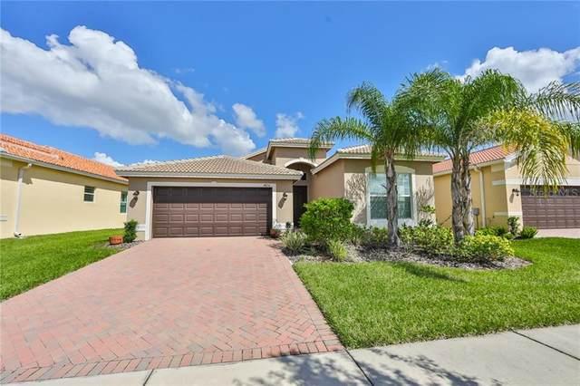 4820 Grand Banks Drive, Wimauma, FL 33598 (MLS #T3263942) :: Pepine Realty