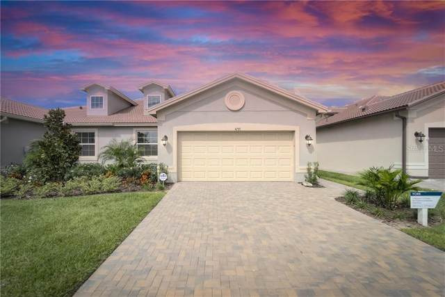 4735 Avila Lakes Drive, Wimauma, FL 33598 (MLS #T3264918) :: KELLER WILLIAMS ELITE PARTNERS IV REALTY