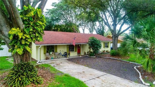 5010 Stolls Avenue, Tampa, FL 33615 (MLS #T3265265) :: Ramos Professionals Group