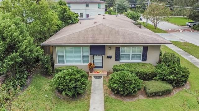 1746 Dormont Lane, Orlando, FL 32804 (MLS #T3266712) :: CENTURY 21 OneBlue