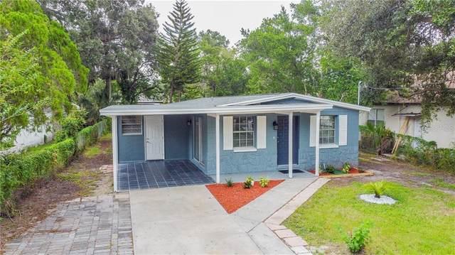 3616 E Henry Avenue, Tampa, FL 33610 (MLS #T3266909) :: Armel Real Estate
