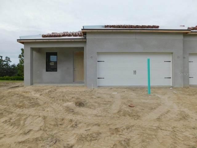 4010 Solamor Street, Lakeland, FL 33810 (MLS #T3266935) :: Pepine Realty