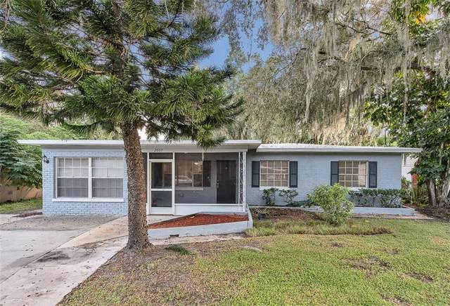 Address Not Published, Tampa, FL 33610 (MLS #T3267356) :: Team Buky