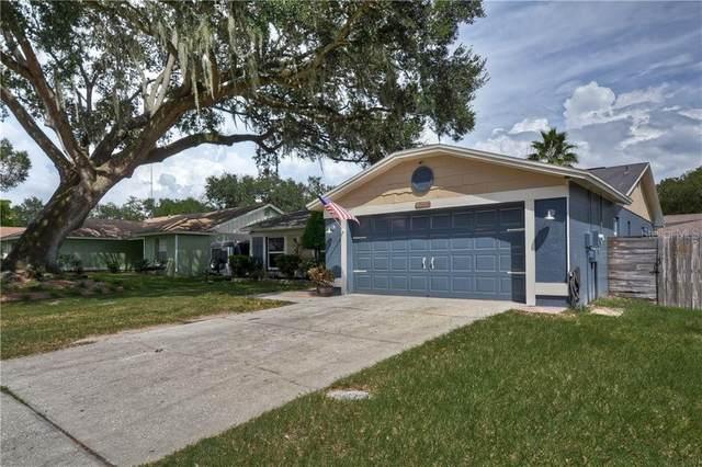 3007 Rosebud Lane, Brandon, FL 33511 (MLS #T3267431) :: Griffin Group