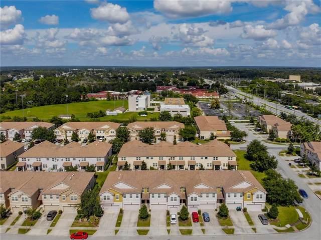 9337 Watchet Way, Orlando, FL 32825 (MLS #T3268616) :: Florida Life Real Estate Group