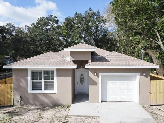 1612 E River Cove Street, Tampa, FL 33604 (MLS #T3268782) :: Everlane Realty