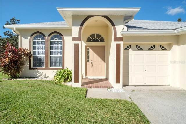 35609 Welby Court, Zephyrhills, FL 33541 (MLS #T3270052) :: Bustamante Real Estate