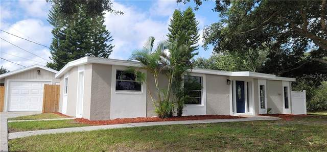 9282 86TH Way N, Largo, FL 33777 (MLS #T3270673) :: Burwell Real Estate