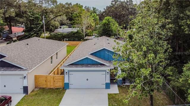1505 Hillside Drive, Tampa, FL 33610 (MLS #T3270729) :: Bustamante Real Estate
