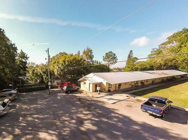 2406 11TH Street W, Bradenton, FL 34205 (MLS #T3271474) :: Alpha Equity Team