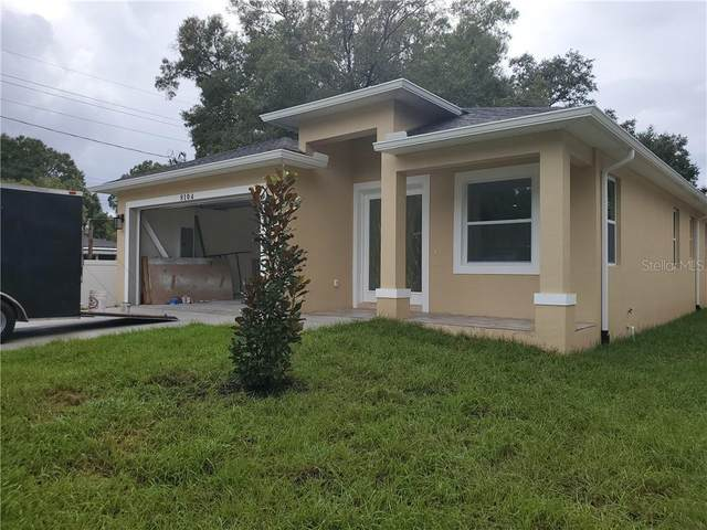 8104 N Rome Avenue, Tampa, FL 33604 (MLS #T3271827) :: Frankenstein Home Team