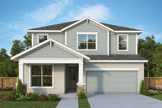 307 N Gomez Avenue, Tampa, FL 33609 (MLS #T3272077) :: Sarasota Home Specialists