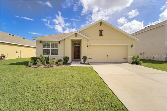 3104 Apostle Iris Way, Plant City, FL 33566 (MLS #T3272092) :: Griffin Group
