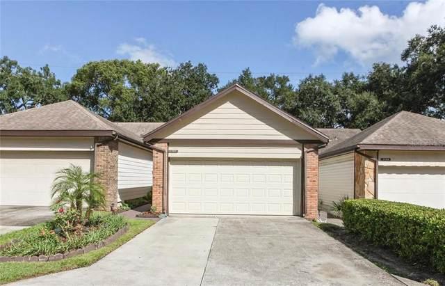 1727 Castle Rock Road, Tampa, FL 33612 (MLS #T3272311) :: Griffin Group