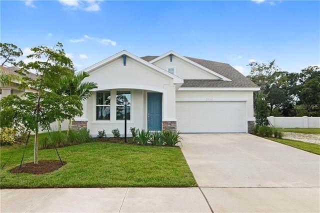 5530 Spanish Moss Cove, Bradenton, FL 34203 (MLS #T3272396) :: Bustamante Real Estate