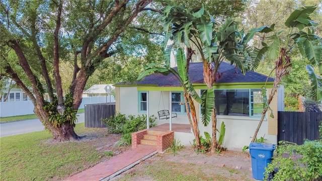 1402 E Mohawk Avenue, Tampa, FL 33604 (MLS #T3272490) :: Griffin Group