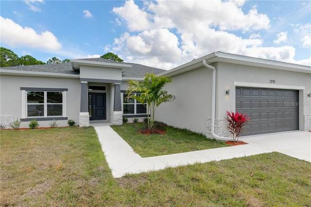 1311 Andalusia Street, North Port, FL 34286 (MLS #T3273524) :: Prestige Home Realty