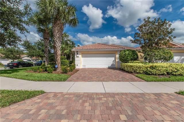 11600 Garessio Lane, Sarasota, FL 34238 (MLS #T3273617) :: Young Real Estate