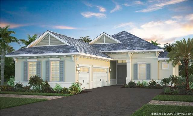 15403 Castle Park Terrace, Bradenton, FL 34202 (MLS #T3274054) :: Bustamante Real Estate