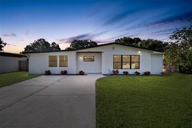 4416 W Mcelroy Avenue, Tampa, FL 33611 (MLS #T3274768) :: Baird Realty Group
