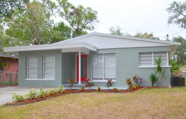 1304 E New Orleans Avenue, Tampa, FL 33603 (MLS #T3275337) :: Pepine Realty