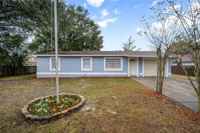 704 Booth Street, Safety Harbor, FL 34695 (MLS #T3276249) :: RE/MAX Marketing Specialists
