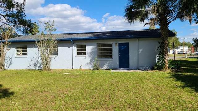 5445 6TH Street, Zephyrhills, FL 33542 (MLS #T3276941) :: Griffin Group