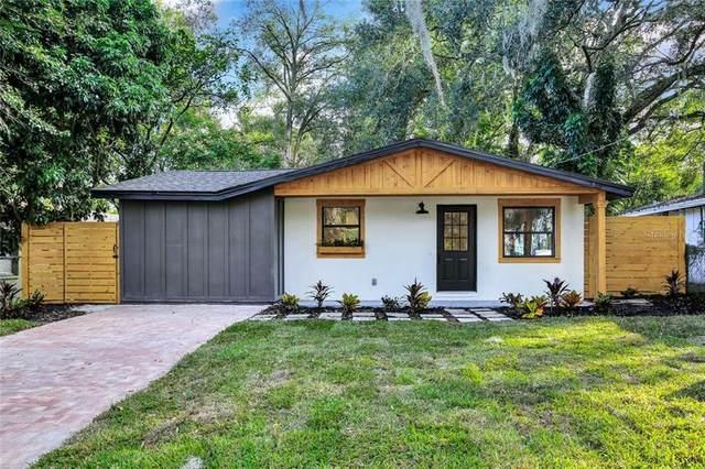 1807 E Knollwood Street, Tampa, FL 33610 (MLS #T3277066) :: Bustamante Real Estate
