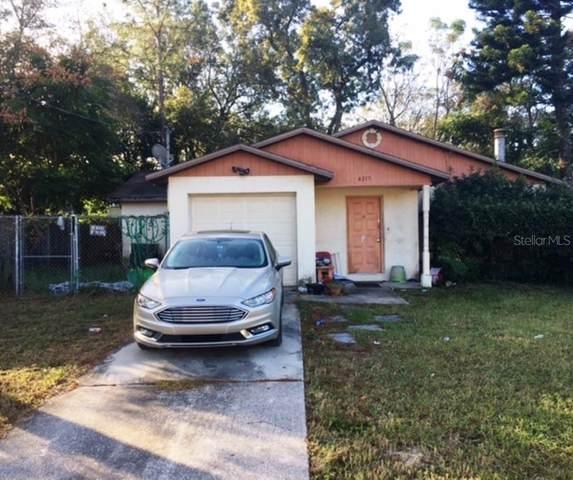 4215 E 99TH Avenue, Tampa, FL 33617 (MLS #T3277172) :: Bustamante Real Estate