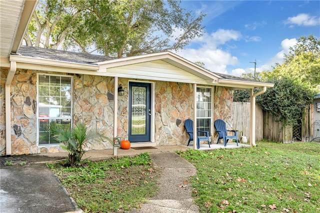 4346 Wallace Circle, Tampa, FL 33611 (MLS #T3277397) :: The Figueroa Team