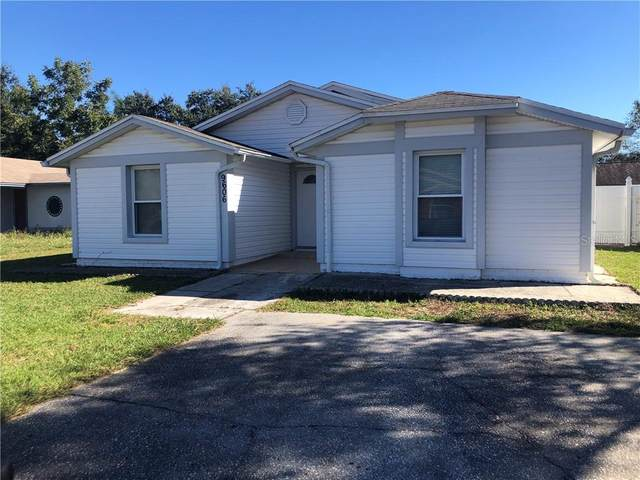 Tampa, FL 33615 :: Pepine Realty