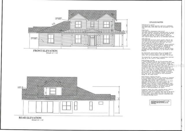 1203 W Charter Street, Tampa, FL 33602 (MLS #T3277974) :: Everlane Realty