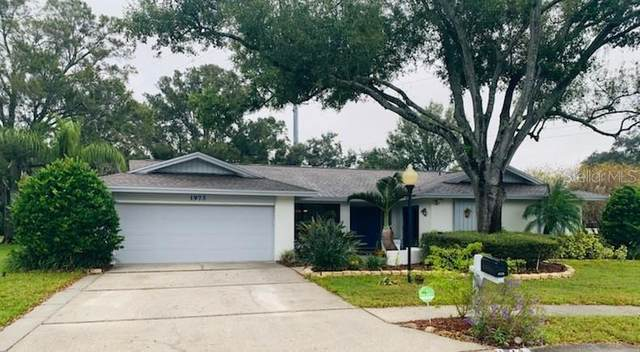 1973 Bonnie Court, Dunedin, FL 34698 (MLS #T3278498) :: Griffin Group