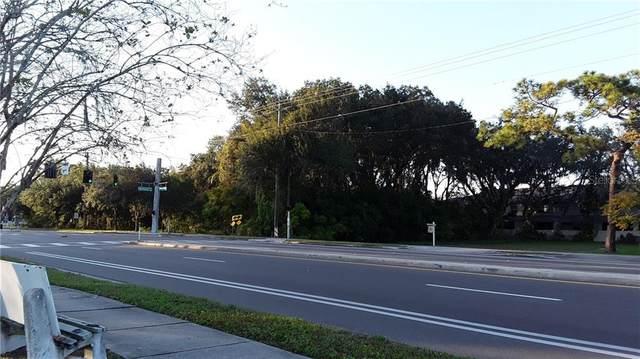 1232 Bloomingdale Avenue, Valrico, FL 33596 (MLS #T3280394) :: The Nathan Bangs Group