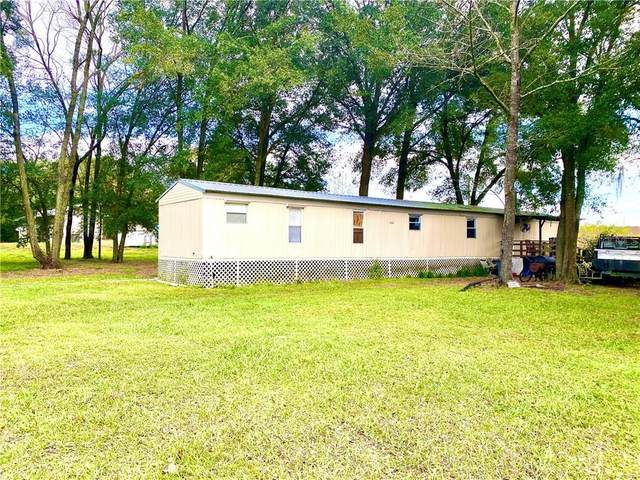 40529,40539, and 405 Enterprise Road, Dade City, FL 33525 (MLS #T3281168) :: Zarghami Group