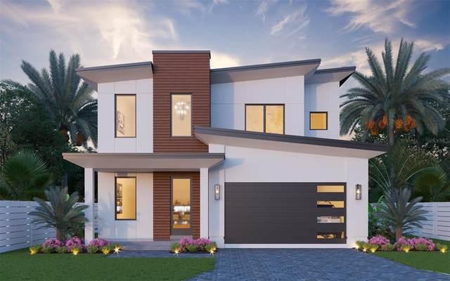 715 W Peninsular Street, Tampa, FL 33603 (MLS #T3281411) :: Rabell Realty Group
