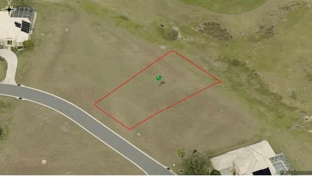 193 W Redsox Path, Hernando, FL 34442 (MLS #T3282393) :: Premium Properties Real Estate Services