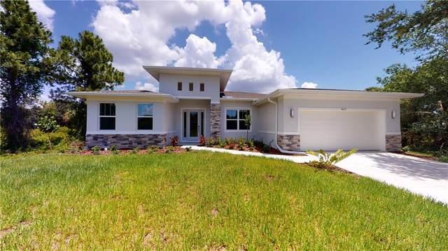 684 Weaver Road SW, Palm Bay, FL 32908 (MLS #T3285596) :: Prestige Home Realty